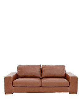 clyde-3-seaternbsppremium-leather-sofa