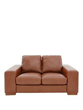 clyde-2-seaternbsppremium-leather-sofa