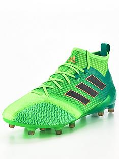 adidas-ace-171-primeknitnbspfirm-ground-football-boots
