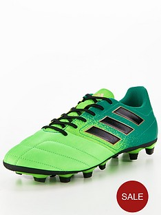 adidas-ace-174-firm-ground-football-boots
