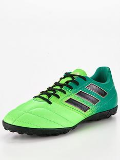 adidas-ace-174-astro-turf-football-boots