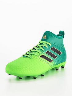 adidas-junior-ace-173-primemesh-firm-ground-football-boot