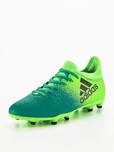 adidas-junior-x-163-firm-ground-football-boot