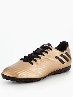 adidas-messi-164-astro-turf-football-boots