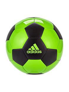 adidas-glide-football