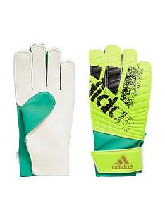 adidas-x-lite-goalkeeper-gloves