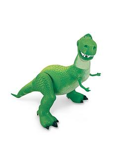 toy-story-toy-story-12-inch-rex