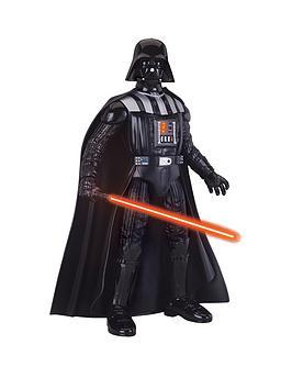 star-wars-darth-vader-interactive-room-guard