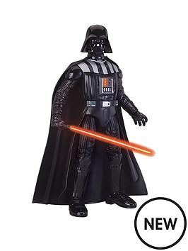 star-wars-star-wars-darth-vader-interactive-room-guard