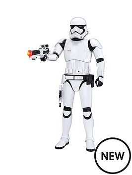 star-wars-star-wars-stormtrooper-interactive-room-guard