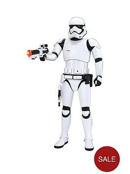 star-wars-stormtrooper-interactive-room-guard