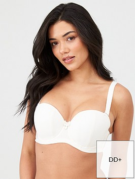 curvy-kate-luxe-strapless-multiway-bra