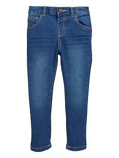 mini-v-by-very-toddler-boys-skinny-stretch-jeans-blue-denim