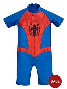 spiderman-sunsafe