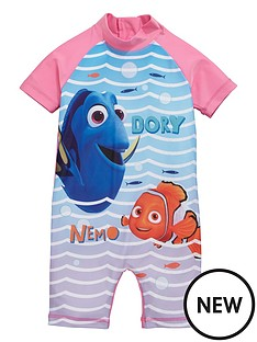 finding-nemo-girls-dc-dory-sunsafe