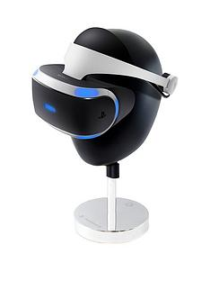 playstation-4-ps4-official-playstation-vr-headset-stand