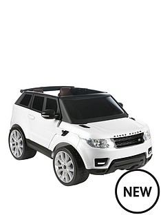 famosa-range-rover-sport-12v-battery-ride-on