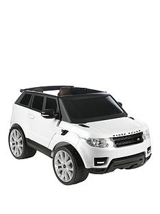 feber-range-rover-sport-12v-battery-ride-on