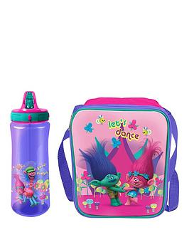 dreamworks-trolls-trolls-lunchbag-amp-bottle-set