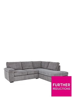 amalfinbspright-hand-standard-back-fabric-corner-chaise-sofa