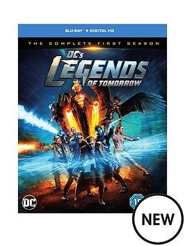dc-legends-of-tomorrow-blu-ray