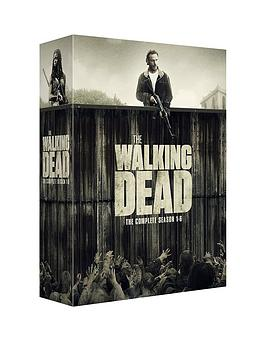 the-walking-dead-box-set-seasons-1-6