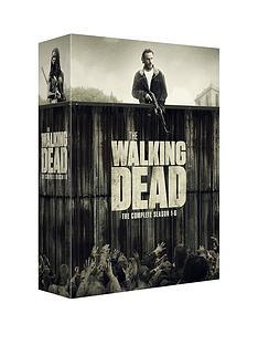 the-walking-dead-seasons-1-6-dvd