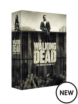 the-walking-dead-seasons-1-6