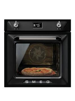 smeg-smeg-sfp6925npze-60cmnbspbuilt-in-single-electric-oven