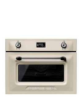 smeg-sf4920mcp-45cmbuilt-in-single-electric-oven