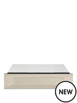 smeg-ctp9015pnbspvictorianbsp15cm-built-in-warming-drawer