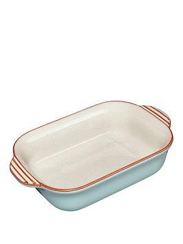 denby-small-rectangular-dish-pavilion
