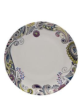 denby-monsoon-cosmic-round-platter