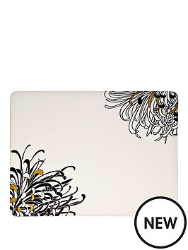 denby-monsoon-chrysanthemum-cream-4-x-placemats