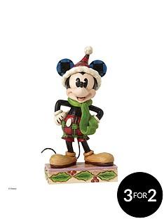 disney-traditions-merry-mickey-christmas