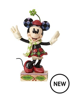 disney-traditions-merry-minnie-christmas