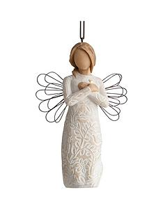 willow-tree-remembrance-hanging-ornament