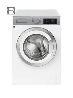 smeg-wht814luk-8kg-1400nbspspin-washing-machine
