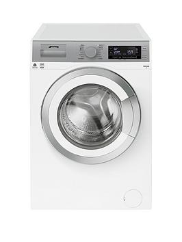 smeg-wht914lsuk-9kg-1400-spin-washing-machine