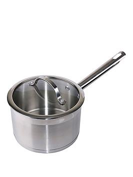denby-18cm-saucepan-with-lid
