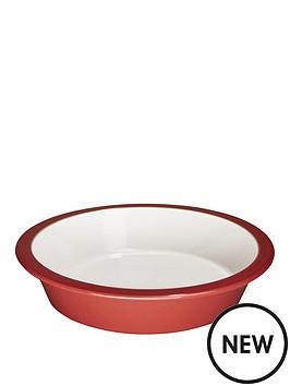 denby-pie-dish-pomegranate