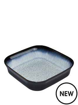 denby-square-dish-halo
