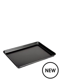 denby-medium-baking-tray