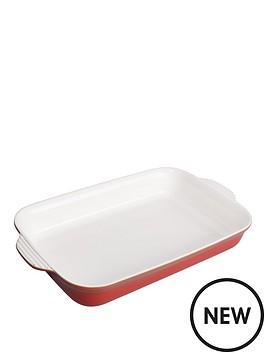 denby-large-rectangular-dish-pomegranate