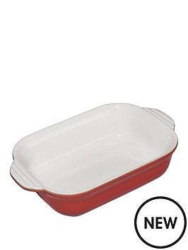 denby-small-rectangular-dish-pomegranate