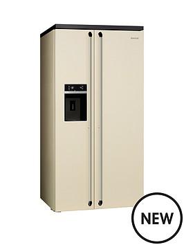 smeg-sbs963p-american-style-side-by-side-no-frost-fridge-freezernbsp