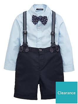 mini-v-by-very-toddler-boys-shorts-shirt-braces-and-bow-tie-set-4-piece