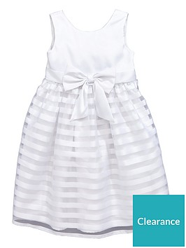 mini-v-by-very-girls-organza-stripe-skirt-and-large-bow-dress-0-16-years