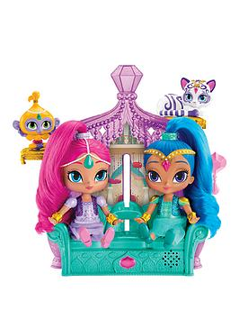 shimmer-and-shine-shimmer-amp-shine-float-amp-sing-palace-friends