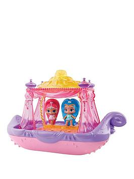 shimmer-and-shine-shimmer-and-shine-swing-amp-splash-genie-boatnbspbr-br-br